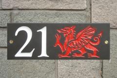 Dragon-L