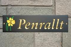 PenralltwithDaff-L