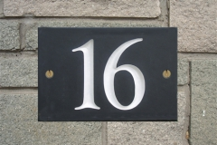 16withNoBorderStandard-L