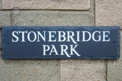 LargeStonebridgeParkRoughEdge6