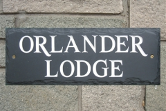 OrlanderLodge-L