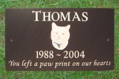 ThomasPetMemorial-L