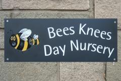 BeesKneesDayNursery-L